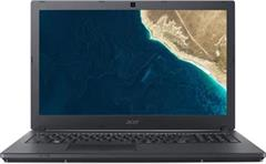"Notebook Acer TravelMate P2 (TMP2510-G2-M) 15,6"", i7-8550U, 12GB, 256GB SSD + 1TB, MX130, W10 Pro"