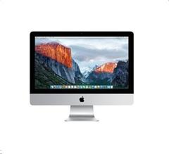 "Počítač Apple iMac 21,5"" i5 2.3GHz, Intel Iris Plus Graphics 640, 1TB HDD"
