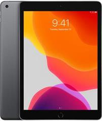 Tablet Apple iPad 7 (2019) 10,2'' Wi-Fi 32GB - Space Grey