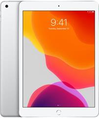 Tablet Apple iPad 7 (2019) 10,2'' Wi-Fi 128GB - Silver
