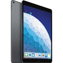 Tablet Apple iPad Air 10.5-inch Wi-Fi 64GB vesmírně šedý