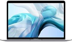 "Notebook Apple MacBook Air 13"" Retina 128GB CZ - Stříbrný (2019)"