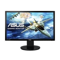 "Monitor Asus VG248QZ 24"" FHD TN, 1 ms, HDMI, DP"