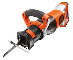 Pila ocaska Black&Decker RS1050EK