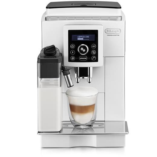 Espresso De'Longhi ECAM23.460.W automatické
