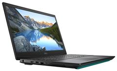 "Notebook Dell Inspiron 15 G5 (5500) 15.6"" FHD, i5-10300H, 8GB, 512GB SSD, NV GTX 1650 Ti 4GB, W10, 2Y NBD"