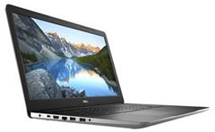 "Notebook Dell Inspiron 17 3000 (3793) 17.3"" FHD, i5-1035G1, 8GB, 256GB SSD, DVDRW, NV GF MX230 2GB, W10, stříbrný, 2Y NB"