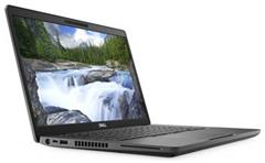 "Notebook Dell Latitude 5400 14"" FHD, i5-8265U, 8GB, 256GB SSD, W10 Pro, 3YNBD"