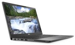 "Notebook Dell Latitude 7300 13.3"" FHD, i7-8665U, 16GB, 512GB SSD, W10 Pro, 3Y NBD"
