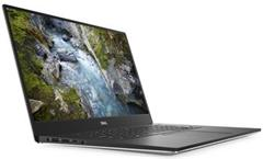 "Notebook Dell Precision 5540 15.6"" FHD, i7-9850H, 16GB, 512GB SSD, Quadro T2000 4GB, W10 Pro, 3YNBD"