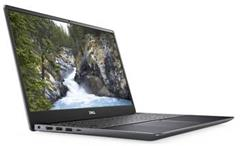 "Notebook Dell Vostro 15 7000 (7590) 15.6"" FHD, i5-9300H, 8GB, 256GB SSD, GeForce GTX 1050 3GB, FPR, W10 Pro, šedý, 3YNBD"