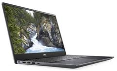 "Notebook Dell Vostro 15 7000 (7590) 15.6"" FHD, i7-9750H, 16GB, 512GB SSD, GeForce GTX 1650 4GB, FPR, W10 Pro, šedý, 3YNB"