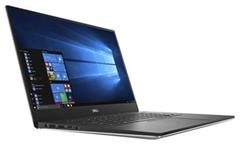 "Notebook Dell Precision 5530 15,6"" FHD, i7-8850H, 16GB, 256GB SSD, Quadro P1000 4GB, W10 Pro, 3YNBD"