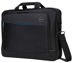 Brašna Dell Professional Briefcase do 15.6""