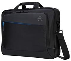 Brašna Dell Professional Briefcase do 14""