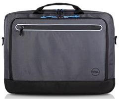 Brašna Dell Urban Briefcase na notebook do velikosti 15.6""