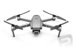 Dron DJI Mavic 2 PRO + DJI Care Refresh