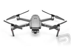 Dron DJI Mavic 2 ZOOM + DJI Care Refresh