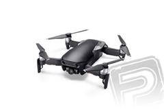 Dron DJI Mavic Air Fly more combo (Onyx Black) + DJI Care Refresh