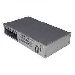 "Server Emko EM-164 Case 19"" 2U without PSU"