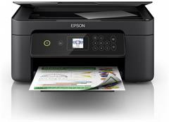 Tiskárna Epson Expression Home XP-3100 3in1, A4, 33/15ppm, 4ink, USB, WIFI, duplex