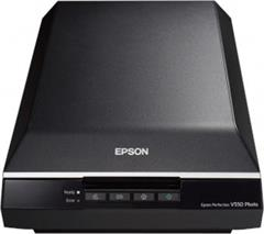 Skener Epson Perfection V550 Photo, A4,6400dpi,USB