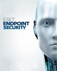 Software Eset Update Secure Office Plus (25-49) instal.+3roky UPD škol/zdrav