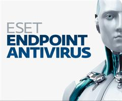 Software Eset Update Secure Office (11-24) instal. na 3roky škol/zdrav