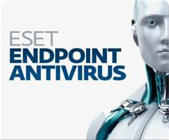 Software Eset Update Secure Office (25-49) instal. na 3roky škol/zdrav