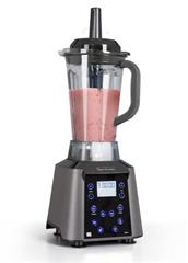 Blender G21 Smart smoothie, Vitality graphite black - bazar