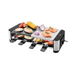 Gril Gallet raclette GRI 906 Chef-Boutonne