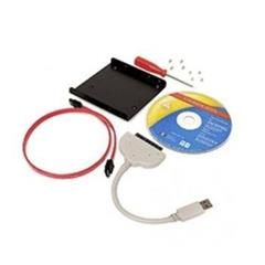 Set Hama SSD Upgrade Kit