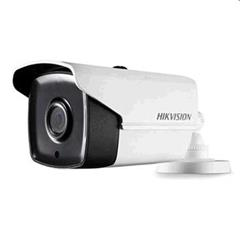 Kamera Hikvision DS-2CE16D0T-IT3F/3.6 technologie 4 v1