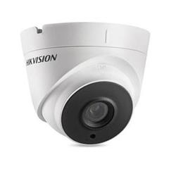 Kamera Hikvision DS-2CE56D8T-IT3 (2.8mm) Starli Starlight, HD-TVI, 2 Mpix, IR, WDR