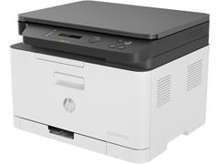 Tiskárna HP Color LaserJet MFP 178nw A4, 18/4ppm, USB 2.0 + WiFi, Print/Scan/Copy