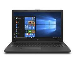 "Notebook HP 250 G7 15,6"" FHD, i5-8265U, 4GB, 256GB SSD, DVD, W10"