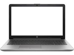 "Notebook HP 250 G7 15,6"" FHD, i5-8265U, 8GB, 256GB SSD, DVD, bez OS"