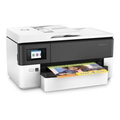 Tiskárna HP Officejet 7720 Wide Format AiO/ A3