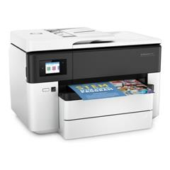 Tiskárna HP Officejet 7730 Wide Format AiO/ A3