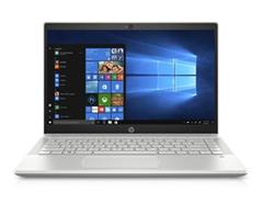 "Notebook HP Pavilion 14-ce0003nc 14"" FHD, 4415U, 4GB, 1TB, 2RServis, W10, gold"