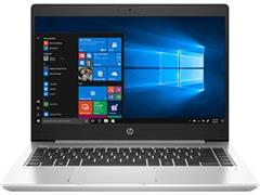 "Notebook HP ProBook 445 G7 14"" FHD, R5-4500U, 8GB, 512GB SSD, W10"