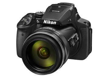Nikon COOLPIX P900 VNA750E1