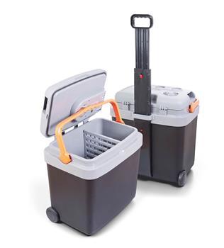 Autochladnička G21 C&W 33 litrů