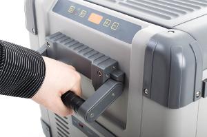 rukojeť kompresorové autochladničky g21