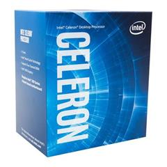 Procesor Intel Celeron G4930 BOX (3.2 GHz, LGA1151, VGA) BOX