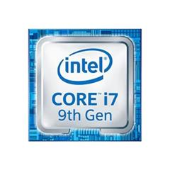 Procesor Intel Core i7-9700 3.0GHz, 8core, 12MB, LGA1151, Graphics Coffee Lake Refresh