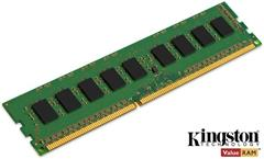 Paměť Kingston DDR3 2GB 1600MHz Kingston CL11 SRx16