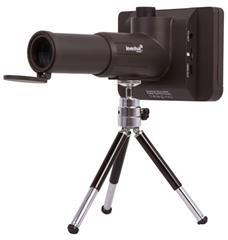 Dalekohled Levenhuk Blaze D500 Digital Spotting Scope
