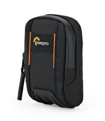 Pouzdro Lowepro Adventura CS 10 black