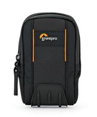 Pouzdro Lowepro Adventura CS 20 black